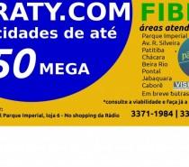 PARATY.COM FIBRA