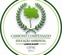 Carbono Compensado
